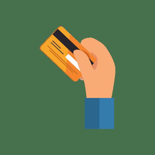 WooCommerce webshop WordPress specialist koppeling boekhoudpakket integratie boekhouding icon